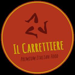 Foodtruck und Pizzaservice - Il Carrettiere